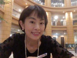 石松多美子 才能プロファイラー